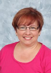 Cheryl Mlckovsky