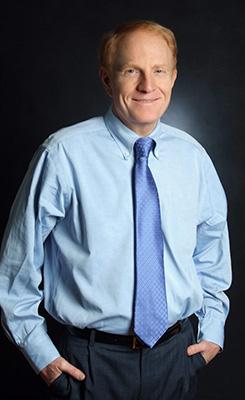 Mark L. Hoffman